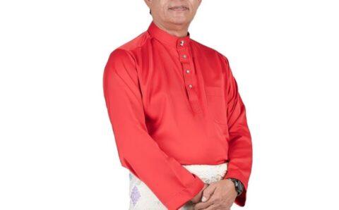 Adun Bebas PRK Chini hanya tahu dibuang parti dari media sosial
