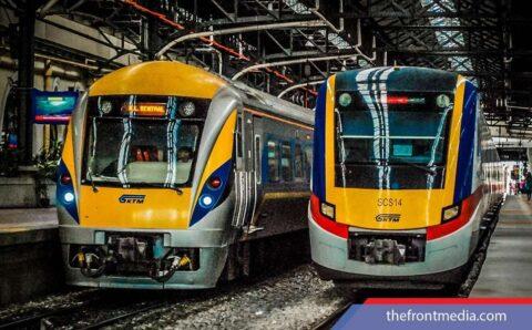 Belum terlambat tamatkan kontrak Projek KVDT Fasa 2, selamatkan RM4.475 bilion wang rakyat