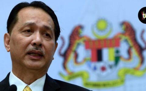 COVID-19: 8,209 kes baharu, Selangor kekal tertinggi dengan 3,125 kes