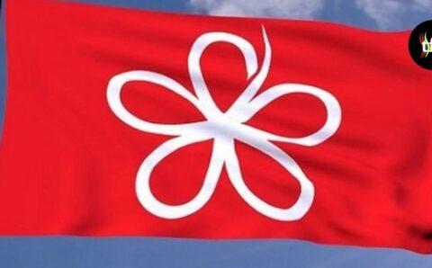 Terima Deposit Haram, Timbalan Ketua PPBM Berdepan Denda Sehingga RM50 Juta