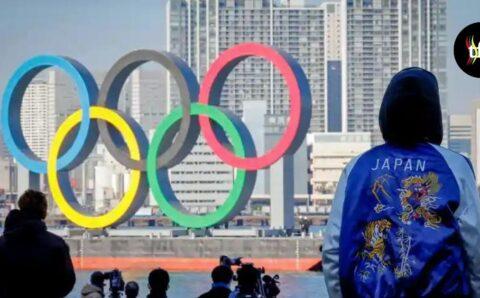 2 Kisah Menarik Pemenang Pingat Emas Olimpik Tokyo 2021