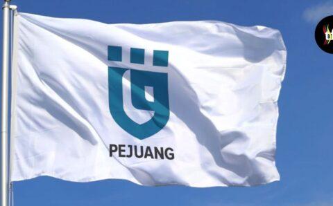PEJUANG Johor Sedia Bantu Kerajaan Negeri Dalam Pelaksanaan Pemberian Vaksin Kepada Rakyat Tanpa Penglibatan Agenda Politik