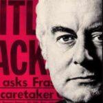 Krisis perlembagaan Australia 1975 : Penyingkiran Whitlam