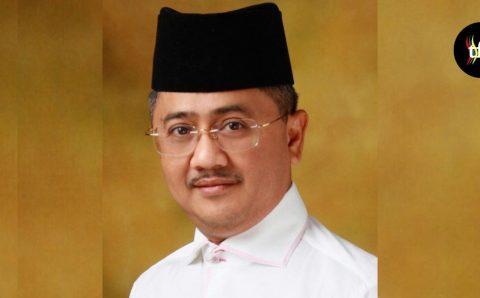 PENDAPAT | Titah Adalah Paria Untuk Melayu Menjunjung Perintah