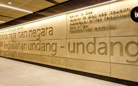 PENDAPAT | 'Sudah sampai masanya kita bina negara ini mengikut acuan kita, rakyat Malaysia.'